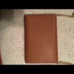 Handbags - Micheal Kors purse